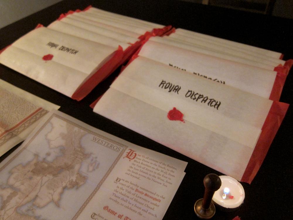 Train Themed Birthday Party Invitations as great invitations ideas
