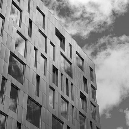 Architecture_05