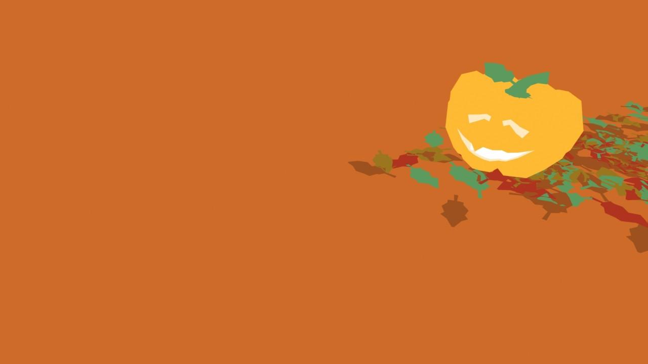 Halloween Diffuse