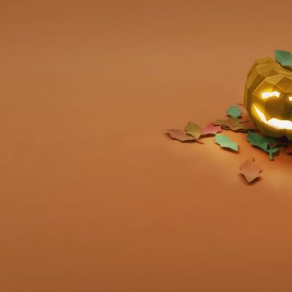 MatthewRPauly_Halloween